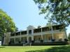 Kearsney Manor - East elevation (4)