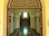 Kearsney Manor - East entrance steps and hallway (4)