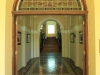 Kearsney Manor - East entrance steps and hallway (5)