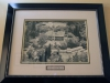 Kearsney Manor - Photos - Aerial view 1936