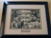 Kearsney Manor - Photos - Aerial view 1936