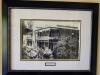 Kearsney Manor - Photos - College 1922 (1)