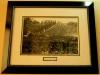 Kearsney Manor - Photos - Tea Plantation 1922