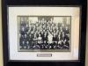 Kearsney Manor - Photos - scholars december 1924