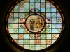 Kearsney Manor -  Stain Glass doors & windows (10)