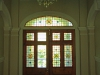 Kearsney Manor -  Stain Glass doors & windows (12)