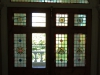 Kearsney Manor -  Stain Glass doors & windows (13)