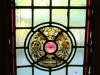 Kearsney Manor -  Stain Glass doors & windows (16)