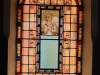 Kearsney Manor -  Stain Glass doors & windows (2)