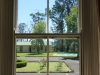 Kearsney Manor -  Stain Glass doors & windows (24)