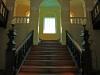 Kearsney Manor -  Stain Glass doors & windows (25)