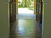 Kearsney Manor -  Stain Glass doors & windows (26)