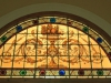 Kearsney Manor -  Stain Glass doors & windows (27)