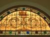 Kearsney Manor -  Stain Glass doors & windows (27)