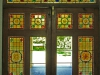 Kearsney Manor -  Stain Glass doors & windows (28)