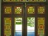 Kearsney Manor -  Stain Glass doors & windows (28)