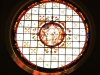 Kearsney Manor -  Stain Glass doors & windows (29)