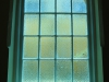 Kearsney Manor -  Stain Glass doors & windows (3)