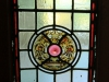 Kearsney Manor -  Stain Glass doors & windows (30)