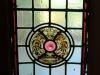 Kearsney Manor -  Stain Glass doors & windows (30)