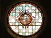Kearsney Manor -  Stain Glass doors & windows (5)