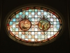 Kearsney Manor -  Stain Glass doors & windows (6)