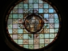 Kearsney Manor -  Stain Glass doors & windows (8)