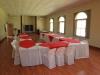 Kearsney Manor - coference room