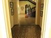 Kearsney Manor - interior halls (2)