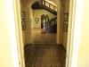 Kearsney Manor - interior halls (3)
