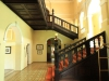 Kearsney Manor - internal stairway (1)