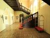 Kearsney Manor - internal stairway (2)
