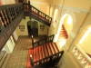 Kearsney Manor - internal stairway (3 (1)