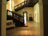 Kearsney Manor - internal stairway (3 (2)