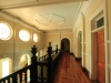 Kearsney Manor - internal stairway (3 (3)