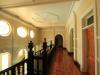 Kearsney Manor - internal stairway (3 (3)