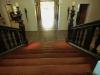 Kearsney Manor - internal stairway (3)