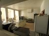 Kearsney Manor - kitchen