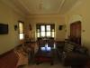 Kearsney Manor - lounges (1)