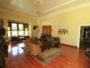 Kearsney Manor - lounges (2)