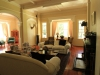 Kearsney Manor - lounges (3)