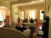 Kearsney Manor - lounges (3)