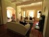 Kearsney Manor - lounges (4)