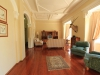 Kearsney Manor - lounges (5)