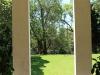 Kearsney Manor - lounges (7)