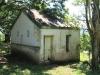 Kearsney Manor - outhouse