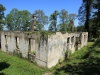 Kearsney Manor -  ruined staff quarter residence (4)