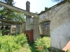 Kearsney Manor -  ruined staff quarter residence (9)