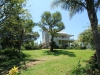 Melrose House  (1)