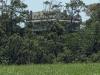 Melrose House  (2)